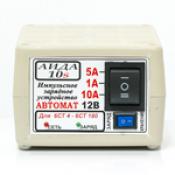 Зарядные для электроскутеров (4)