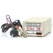 Зарядные для электровелосипеда (4)
