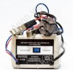 Зарядное АИДА-10s для гелевых АКБ