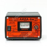 Зарядное АИДА-6М