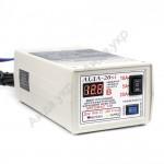 Зарядное АИДА-20si цифровой экран для кислотных и гелевых АКБ