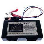 Устройство АИДА-ТЕСТ - для восстановления аккумуляторов